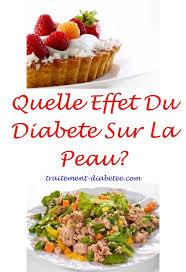 glucose cuisine the 25 best blood glucose levels ideas on glucose
