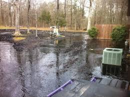 Backyard Oil Toxic And Tax Exempt Oil Change Internationaloil Change