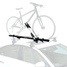 honda odyssey roof rails sportrackar upshift plus roof mount bike rack roof rack for honda