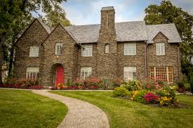 bed and breakfasts visit hershey harrisburg