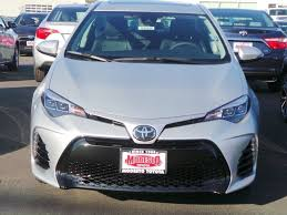 toyota credit bank 2017 toyota corolla for lease near tracy ca modesto toyota