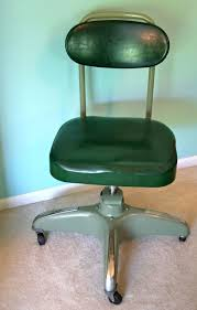 Antique Desk Chairs Old Office Chair Ideas About Old Office Chair Cryomats Old