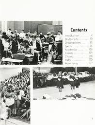 coon rapids high school yearbook explore 1970 coon rapids high school yearbook coon rapids mn