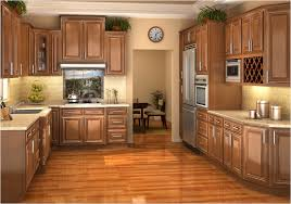 kitchen cabinet andrew jackson backsplash kitchen cabinet government definition kitchen cabinet