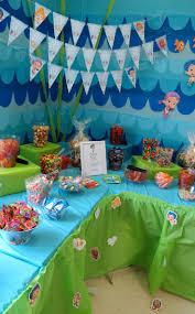 First Birthday Halloween Theme by Best 25 Birthday Treat Bags Ideas On Pinterest Birthday Party