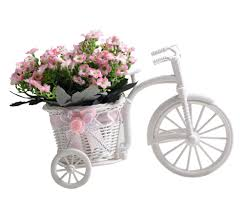 Decorative Flowers by Compare Prices On Modern Artificial Flowers Online Shopping Buy