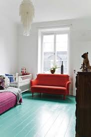 Fun Floor Ideas For Kids Rooms Design Dazzle - Kids room flooring ideas