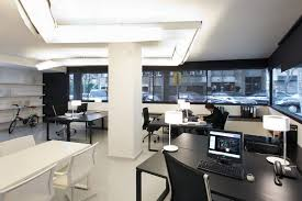 Interior Office Design Ideas Captivating Office Interior Design Ideas Modern 17 Best Ideas