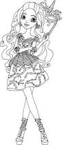 madeline hatter coloring page pr energy