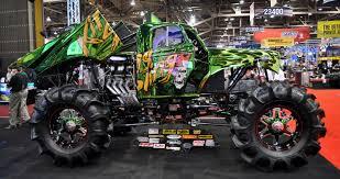 monster mud truck videos mega mud truck chassis template harley designs