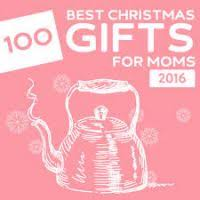 gift ideas for mum christmas christmas gift ideas