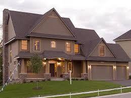 modest stunning best exterior house paint tips and tricks for