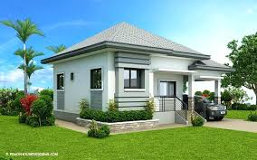 bungalow design modern house bungalow source modern bungalow images house design