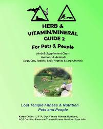 lost temple herbs c e