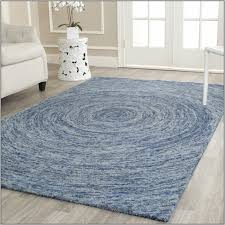 Ikat Outdoor Rug by Blue Ikat Rug Runner Rugs Home Decorating Ideas Hash