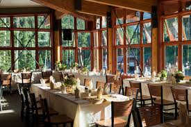 wedding venues utah surrounded by nature in park city luxe mountain weddings magazine