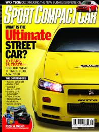 nissan gtr canada forum nissan skyline gt r r34 v spec by focus auto sales 2014