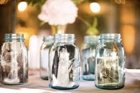 jar wedding decorations 15 jar wedding ideas hometalk
