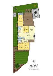 1 3 moona court chadstone vic 3148 sale u0026 rental history