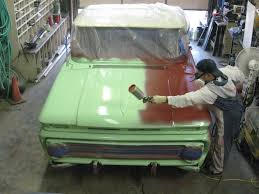 Old Ford Truck Paint Colors - us forest service tribute shop truck for only 450 myrideisme com