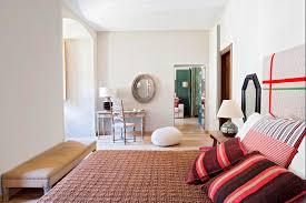 hospitality interior design home design ideas