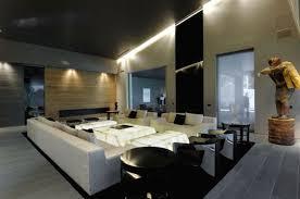 luxus wohnzimmer einrichtung modern wohnzimmer modern luxus landschaft on modern auch wohnzimmer mit