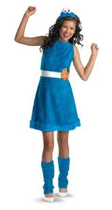 Halloween Costumes Girls Age 16 Teen Yo Mummy Costume Halloween Costumes Halloween Teen