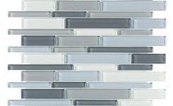 Charming Creative Sticky Backsplash Tile Self Adhesive Backsplash - Backsplash tiles home depot