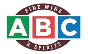 abc wine spirits in orlando fl 14806 e colonial dr