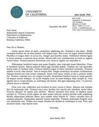 york college in nebraska sample resume with objectives for nurses