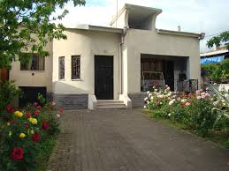guest house mariami kutaisi georgia booking com