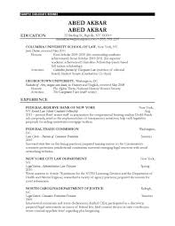 Corporate And Contract Law Clerk Resume 100 Sample Resume Patent Attorney Sample Resume For Law