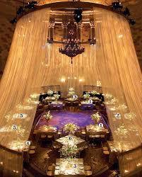 wedding planner new york square wedding reception tables unique wedding ideas