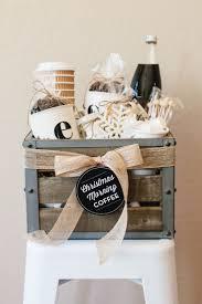 25 best gift baskets ideas on pinterest gift basket cheap gift