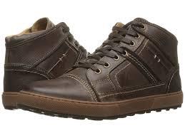 steve madden wedge boots online shop steve madden defstar light
