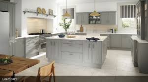 light grey kitchen edwardian painted kitchen traditional kitchens in natural colours