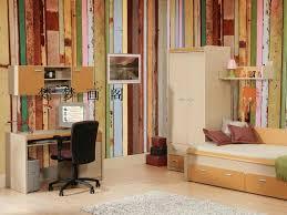 wandbilder wohnzimmer landhausstil tapeten landhausstil wohnzimmer angenehm auf ideen zusammen mit