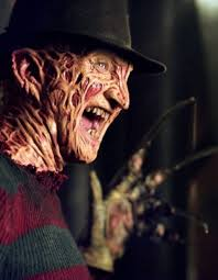 best 25 horror movie characters ideas on pinterest scary movie