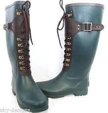 ugg s madelynn boots black ugg shaye bootugg boots cheap ebay kervancioglu co