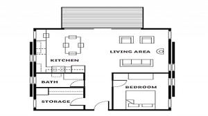small cabin blueprints apartments simple cabin plans simple small house floor plans