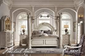bedroom king bedroom sets awesome king bedroom sets cheap