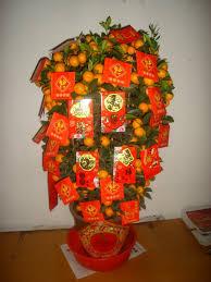 day 4 oranges u2013 why u0027d you that