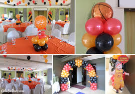party city halloween decorations 2013 party city basketball decorations u2013 new themes for parties