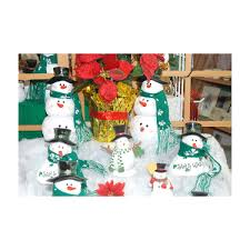 gifts for christmas gifts for christmas archives south side imports