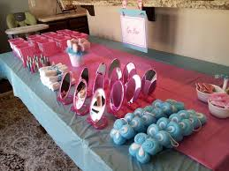 138 best spa at home images on pinterest spa birthday parties