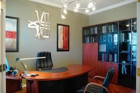 how to decorate my home for cheap modern home office ideas decorating themes setup pictures cheap ways