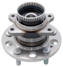 nissan sentra rear wheel bearing replacement rear wheel hub febest 2282 sporr oem 52730 3s200