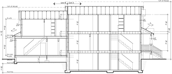 Mother In Law Home Plans Duplex House Plans Adu House Plans Back To Back House Plans