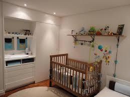 Nursery Room Decor Ideas by Nursery Room Designs Images Decorate Baby Nursery With Nursery