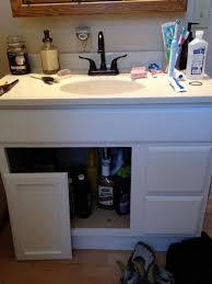 oak bathroom vanity makeover best bathroom decoration